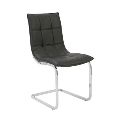 Chad Chair