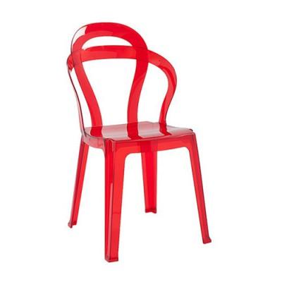 Titi Chair