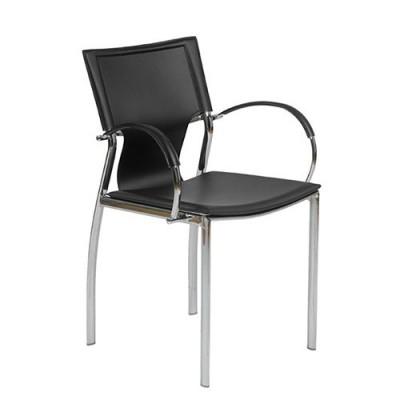 Vinnie Chair