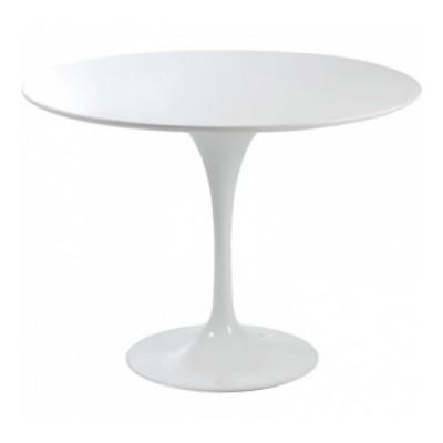 Astrid Round Bistro Table