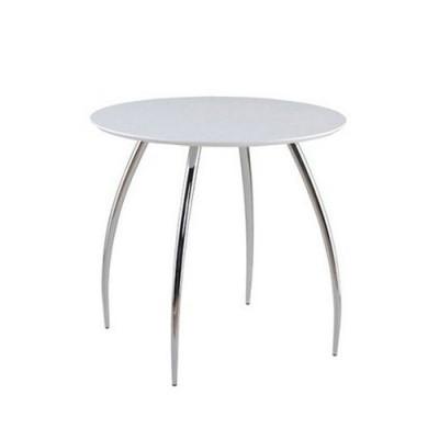 Bravo Bistro 30 inch Table