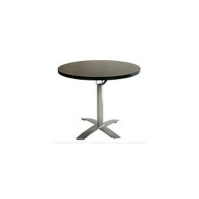 Modern Bistro 32 inch Table