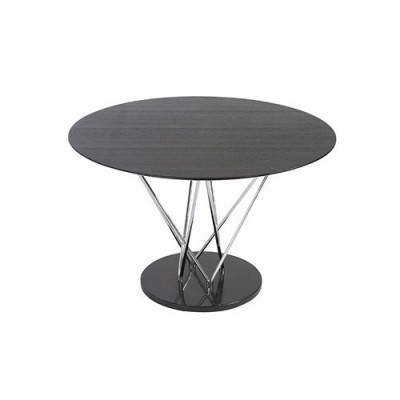 Stacy Round 47 inch Table