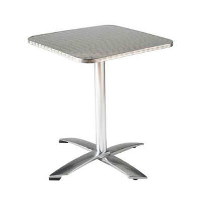 Arden 24 inch Cafe Table