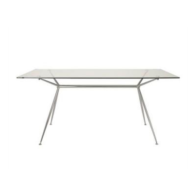 Atos Table