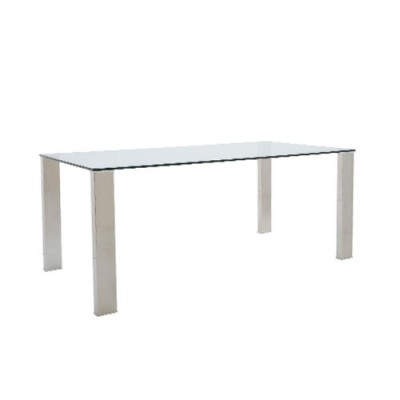 Beth Rectangular Table