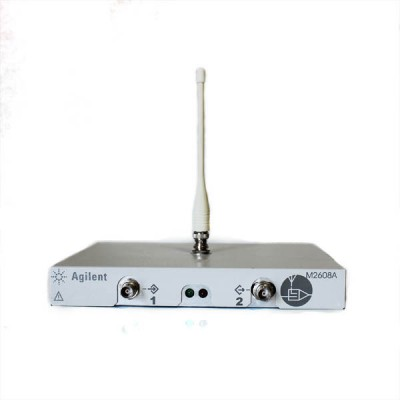 Philips M2608A Power Antenna