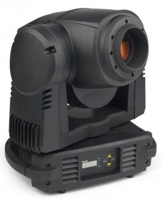 MAC 350 Entour LED profile fixture