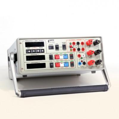 Manta MTS-1030 Three-phase Powermeter