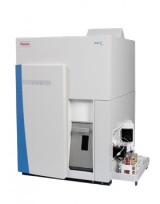 Mass Spectrometer rentals