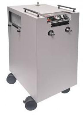 Medical Air Compressor rentals