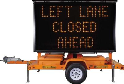 Message Board rentals
