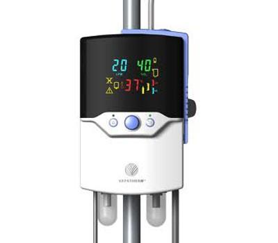 Vapotherm Precision Flow Unit