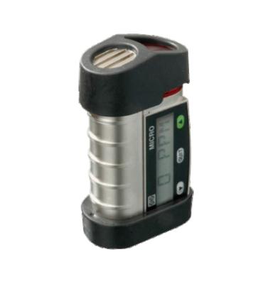 GfG Micro IV Single Gas Detector