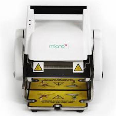 Microplate Sealer rentals