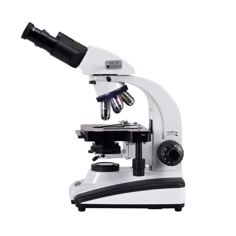 Binocular dissecting microscope diagram 2000 head wiring diagram binocular dissecting microscope diagram 2000 head images gallery ccuart Gallery