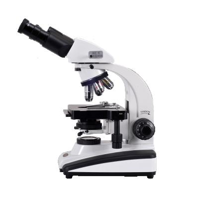 Microscope rentals