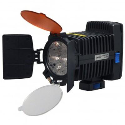 Opteka VL-700 LED Video Light