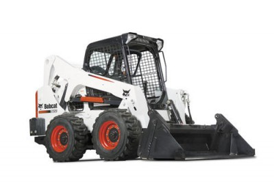 Skid Steer Loader rentals