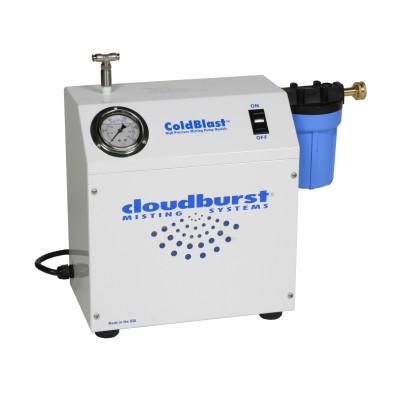 Mist Cooling Pump rentals