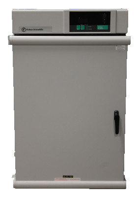 Fisher Scientific, Model 650D Incubator