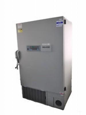 Thermo Revco Ultima II Freezer, 32 Cu Ft