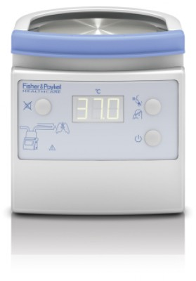 FISHER PAYKEL MR850 Heated Humidifier