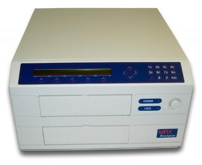 Dynex MRX Revelation Microplate Reader
