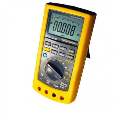 Multimeters (Handheld) rentals