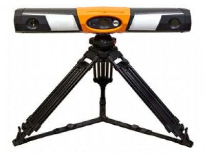 NDI Model 3500 PRO CMM Optical Tracker