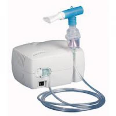 Nebulizer rentals
