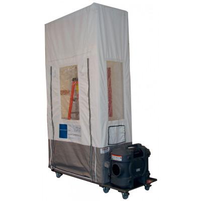 Negative Air Containment Unit rentals