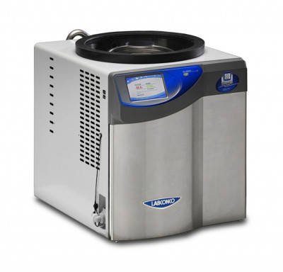 Freeze Dryer Rentals And Leases | KWIPPED