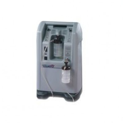 AIRSEP INTENSITY 10 LITER CONCENTRATOR