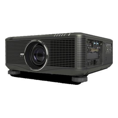 NEC NP-PX750U2 Projector 7500 lumens