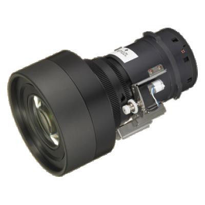 NEC NP10ZL 4.43-8.3:1 Zoom Lens