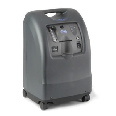 O2 Concentrator rentals