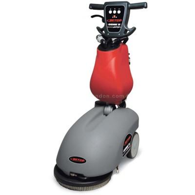 Betco Genie B Mini All Purpose Automatic Scrubber