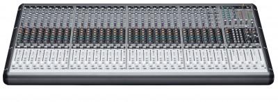 Mackie Onyx 32.4 Mixer