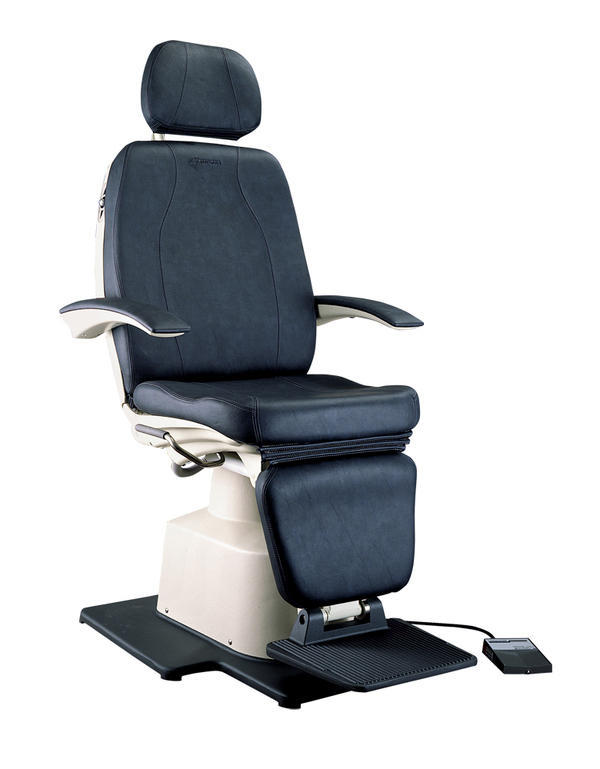 Ophthalmic Chair Rentals And Leases Kwipped