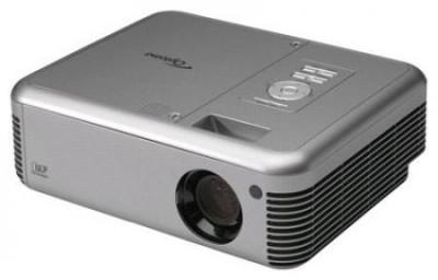 Optoma TX775 Projector