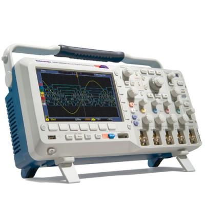 Oscilloscope rentals