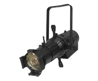 Chauvet Ovation E-190WW LED Leko