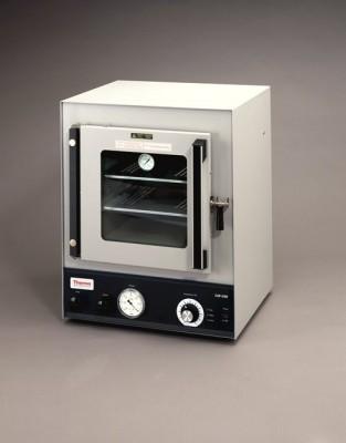 Thermo Scientific Hi-Temp Vacuum Oven, 120V