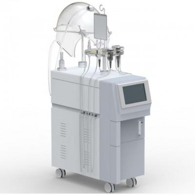 Oxygen Facial Instrument rentals