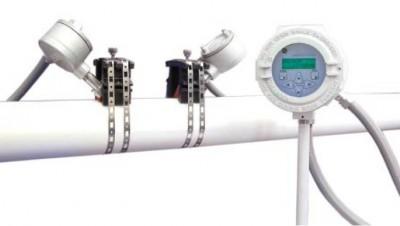 Panametrics XMT868i Ultrasonic Flow Transmitter