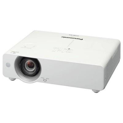 Panasonic PT-VX510u LCD Projector