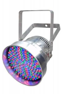 Chauvet DJ LEDRAIN 64C Lighting Fixture