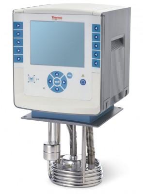Thermo PC201 Immersion Circulator, 3kW, 24L/min, 230V