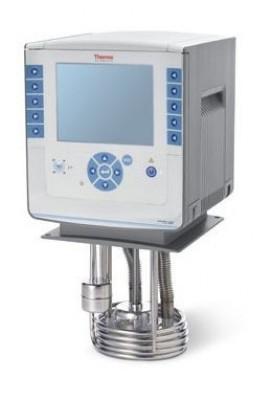 Thermo PC300 Immersion Circulator, 24L/min, 3kW, 230V